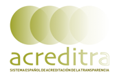 Logo Acreditra