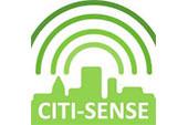 Logo Citi-Sense