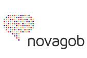 Logo Novagob