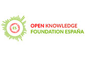 Logo Open Knowledge