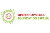 Logo Open Knowledge