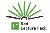 Logo Red de Lectura Fácil