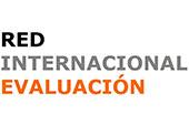 Logo Red Internacional evaluación